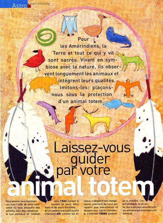 Turbo Cours d'astrologie en groupe ou par correspondance.Belgique-France  CL74
